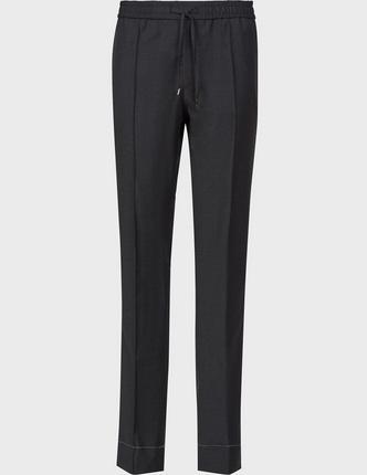 BRIONI брюки