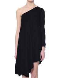 Женское платье TWIN-SET TS7315-00006