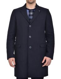 Пальто TRUSSARDI JEANS 52S9551-49