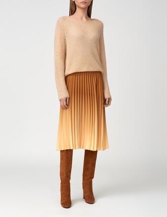 VICOLO юбка