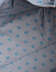 Trussardi Jeans 75243_gray