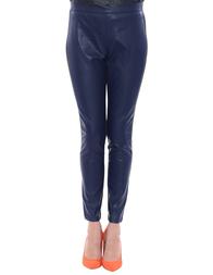Женские брюки PINKO 1G10SS-5234-EZ9