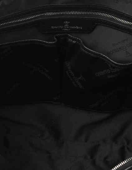 Qvinto Corridoni 0173_black