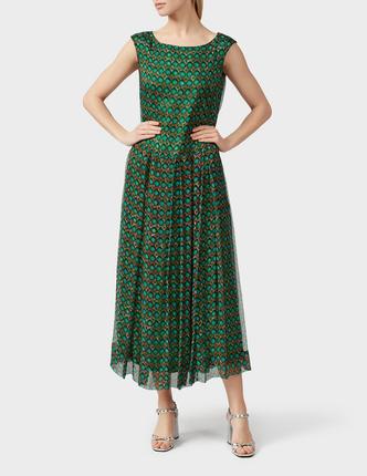 ASPESI платье