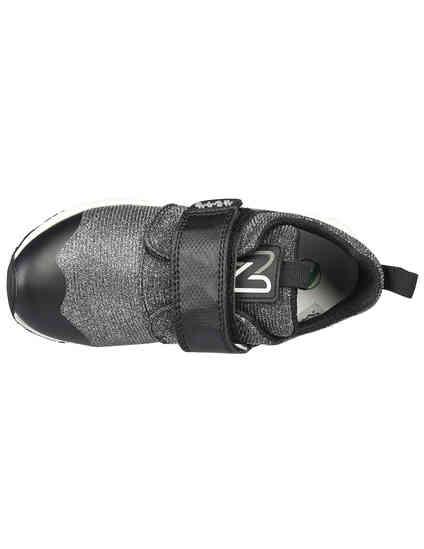 Naturino Sport-555-acciaio_silver