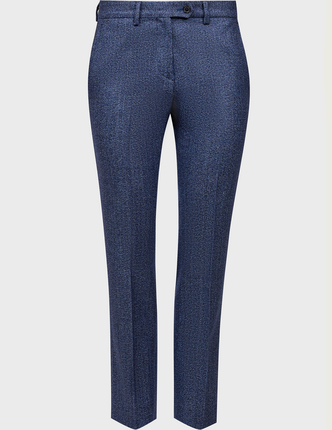 KITON брюки