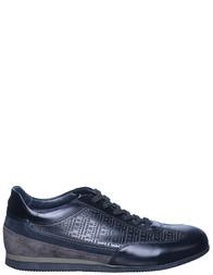 Мужские кроссовки HARMONT&BLAINE HGE1021561