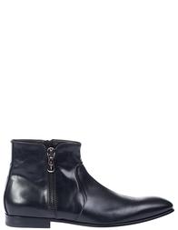 Мужские ботинки CESARE PACIOTTI 44892_black