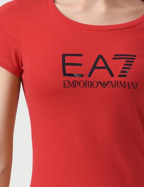 Ea7 Emporio Armani 8NTT63TJ12Z-1472 фото-5