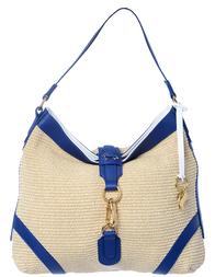 Женская сумка HARMONT&BLAINE HDU0D6552213844