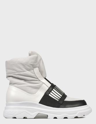 FRANCESCO VALERI ботинки