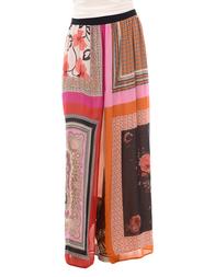 Женская юбка TWIN-SET TS624200685