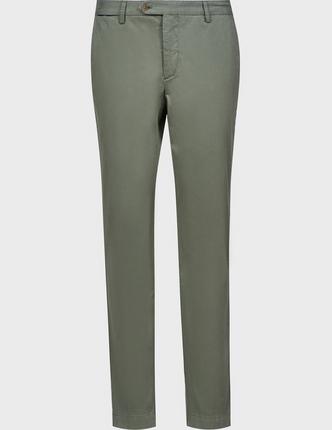 HACKETT LONDON брюки