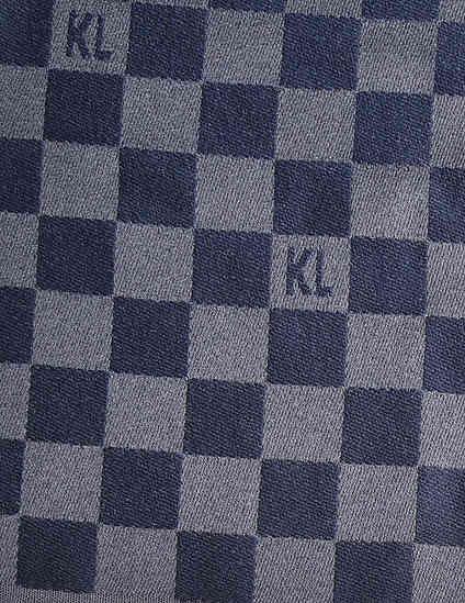 Karl Lagerfeld 805001582131-690