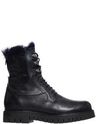 Женские ботинки Fru.It 4174_blue
