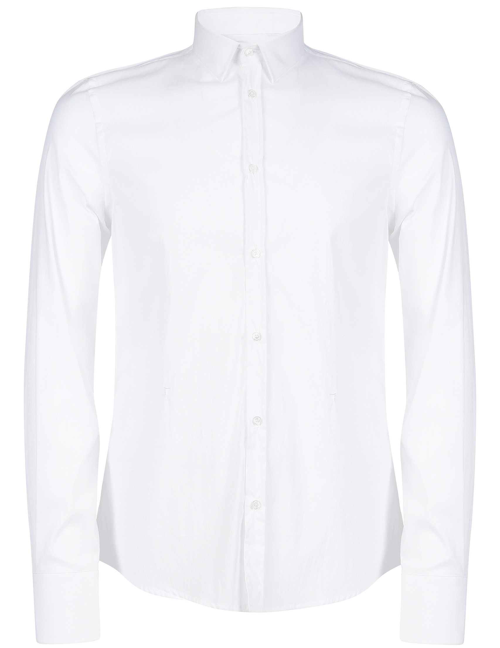 Рубашка TRUSSARDI JEANS 52C1147