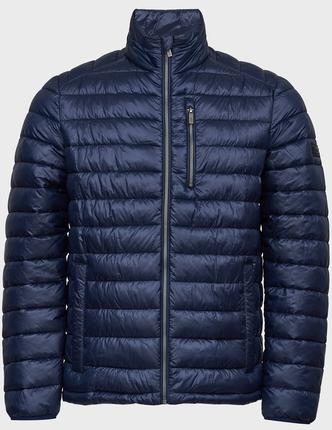 KARL LAGERFELD куртка