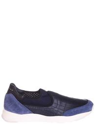 Мужские кроссовки JOHN RICHMOND 8005_blue
