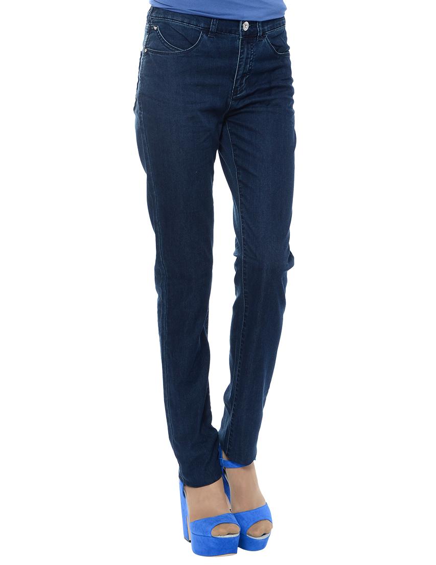 Dsquared2 джинсы доставка