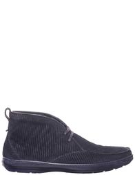 Мужские ботинки ALDO BRUE 5013TR