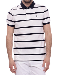 Мужская футболка MARINA YACHTING 8448983129-50090