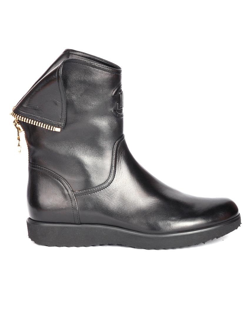 Купить обувь, сапоги, туфли Loriblu ( Лориблю ) от 22 5