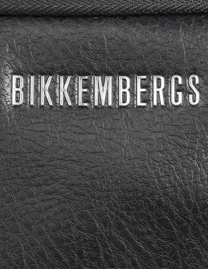 Bikkembergs E83PME210012999