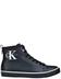 Calvin Klein Jeans 368_1_black