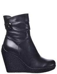 Женские ботинки KELTON M2812