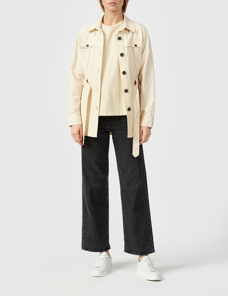 MARA HOFFMAN пиджак