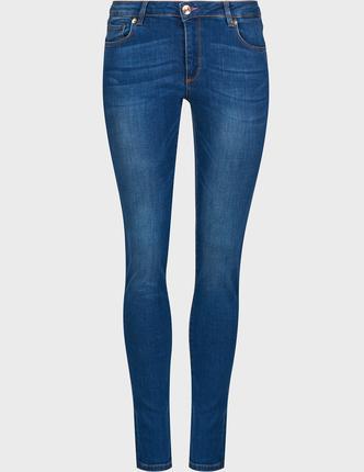 TRUSSARDI джинсы
