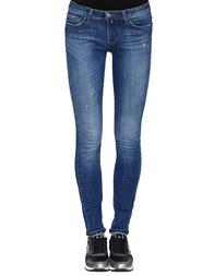 Женские джинсы ROY ROGER'S RND001D0410760CATE_blue