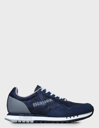 BLAUER кроссовки