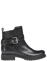 Женские ботинки LORIBLU 13395_black