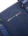 Armani Jeans 5239_blue