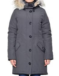 Женская куртка CANADA GOOSE 2580L-66