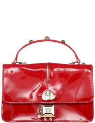 Женская сумка Patrizia Pepe 2V5920-A2II-F398_red
