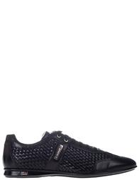 Мужские кроссовки Botticelli Limited 338_black