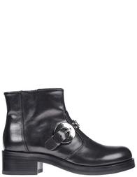 Женские ботинки Fabi FD5039A-NERO_black