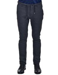 Мужские брюки TRUSSARDI JEANS 52P50BQ-219