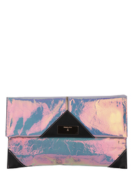 Женская сумка PATRIZIA PEPE 2V5733