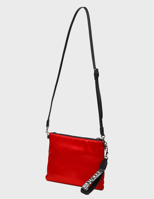 Versace Jeans Couture E1VVBBTY-71420-red фото-3
