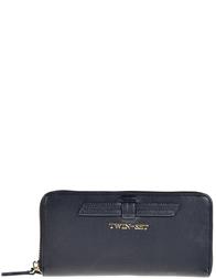 Женский кошелек TWIN-SET AA6PN4-00006