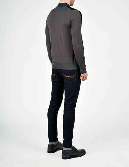 Trussardi Jeans 52M001560F000183-K299 фото-4
