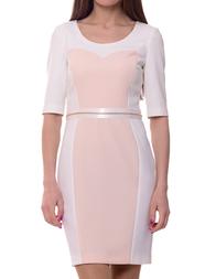 Женское платье PINKO 1B10AZ4951ZN3