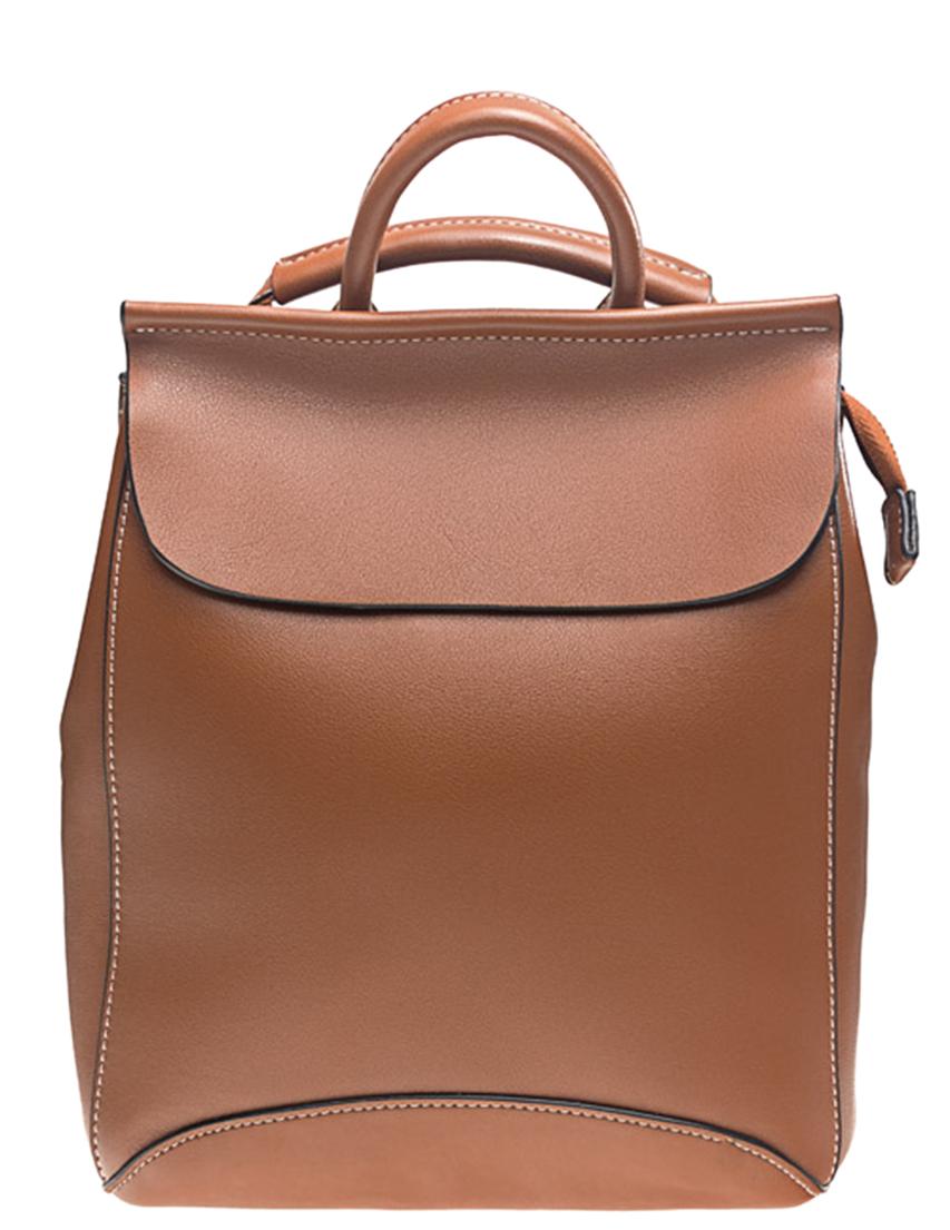 Рюкзак от AMO ACCESSORI