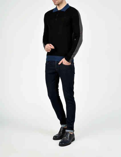 Trussardi Jeans 52M001560F000183-K299