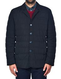 Куртка TRUSSARDI JEANS 52S56A51