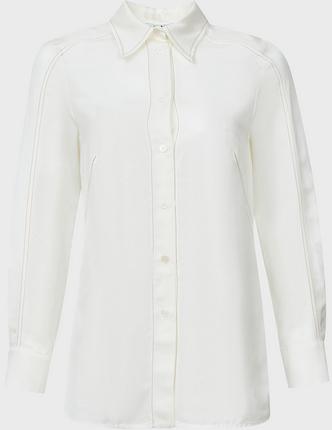 BEATRICE.B рубашка