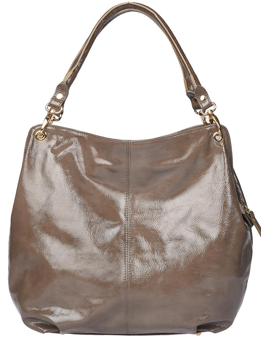 Женская сумка Di Gregorio 2019